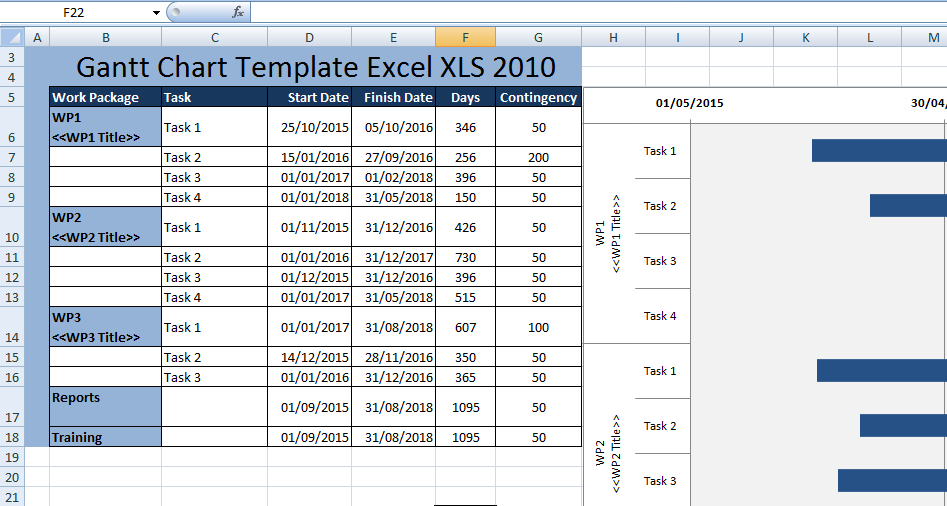 Excel solutions  Visual Studio  Microsoft Docs